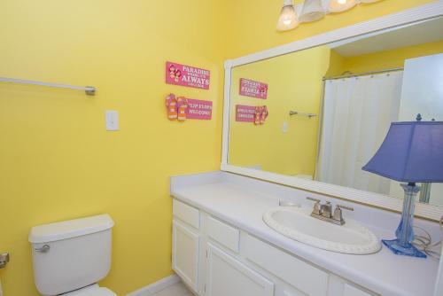 Summerhouse West 102a - Gulf Shores, AL 36542