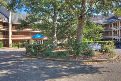 Arrowhead Court 317 Photo