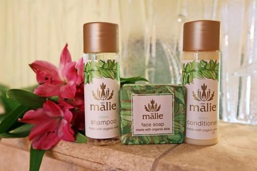Aina Nalu Two-Bedroom, One-Bathroom - 17 Photo