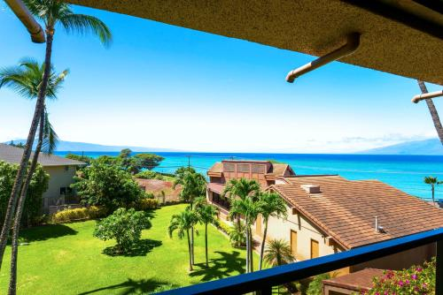 Kahana Villa F406 1Bdrm Photo