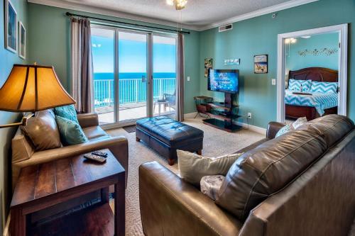 Ocean Villa 1402 Photo