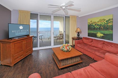 Emerald Beach 1225 - 627841 Condo