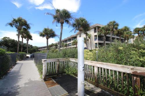 341 Seaside Villas Photo