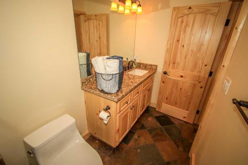 Cornerstone Lodge #1559 Photo