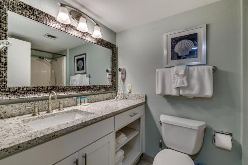 Carolina Dunes - 304 Apartment Photo