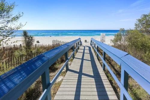 Sterling Beach 206 Photo