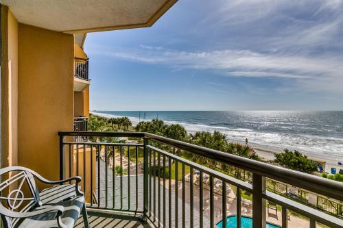 The Island Vista 307 Apartment Photo