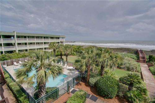 Ocean Boulevard Villas 205 Villa Photo