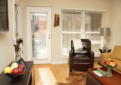 Fall Line #106 Apartment - Telluride, CO 81435