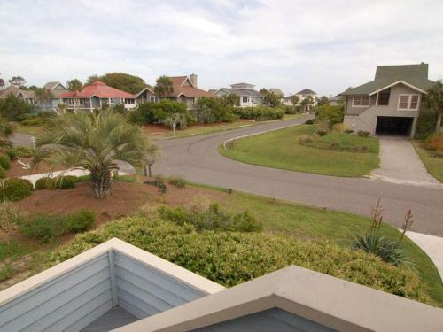 Beachside Drive 21 Holiday Home Photo