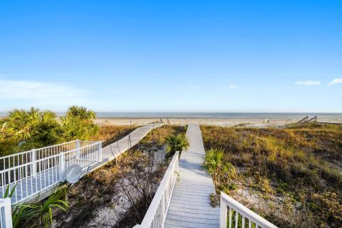 6 Collier Beach Road Photo