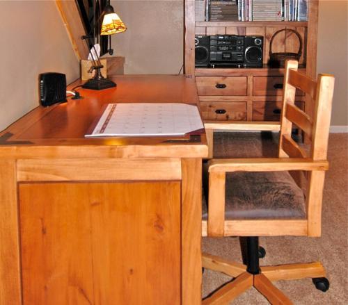 Viking Lodge 100a/b Apartment - Telluride, CO 81435