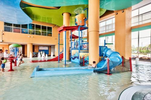 Splash 1202E Photo