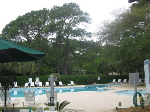 1582 Lagoon Villas Photo