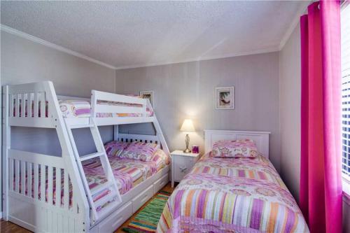 Oceanside 208-B Villa Photo