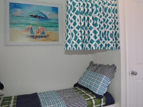Sea Cabin 342-C Villa Photo