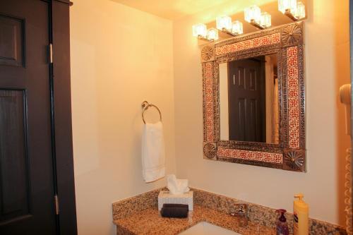 Mountainside Inn #421 Apartment - Telluride, CO 81435