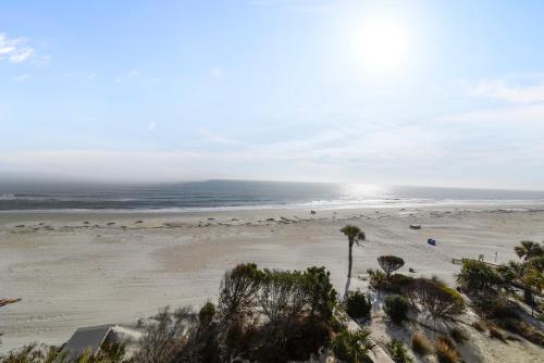29 Singleton Beach Place Photo