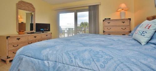 Saint Augustine Beach And Tennis 323 Photo