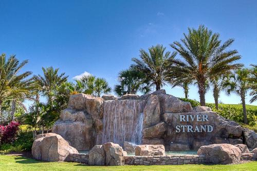 River Strand 24 Holiday home Photo