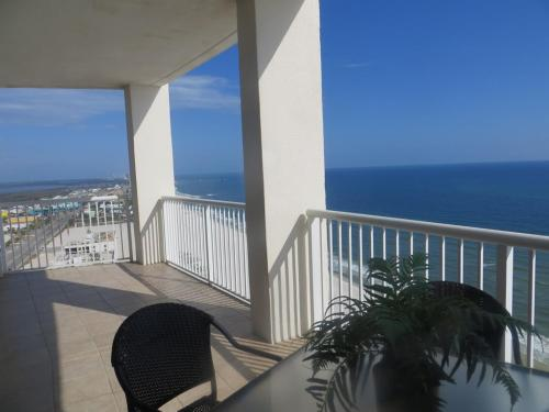 Island Tower 2301 - Gulf Shores, AL 36542