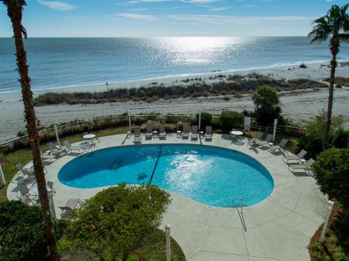 Seascape 316 Villa Photo