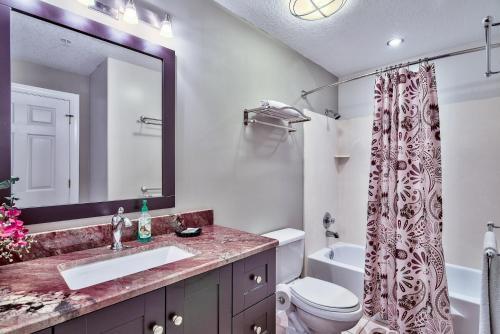 Ocean Villa 302 - 820541 Apartment Photo