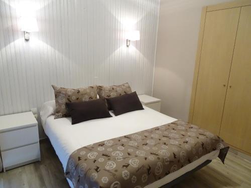 Nou Confort Apartaments Ed El Clos