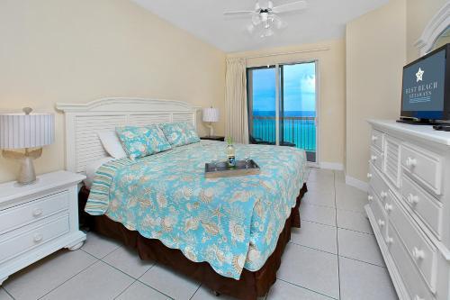 Celadon 708 - 872427 Apartment Photo
