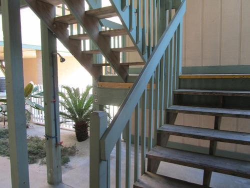 Las Palmas Unit 118 Apartment Photo