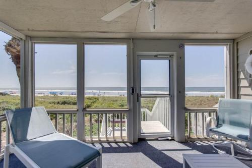 Beach Club 29 Villa Photo