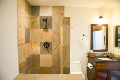 Aina Nalu Two-Bedroom, Two-Bathroom - 6 Photo