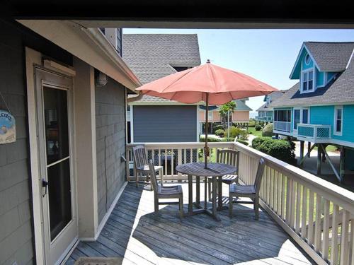 Sea Shell 4 Holiday Home Photo