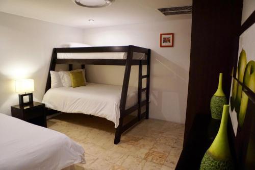 Magia Three Bedroom Apartment Photo
