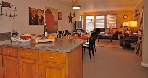 Boomerang Lodge #6 - Telluride, CO 81435