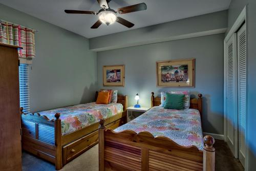 Sterling Shores 303 Photo