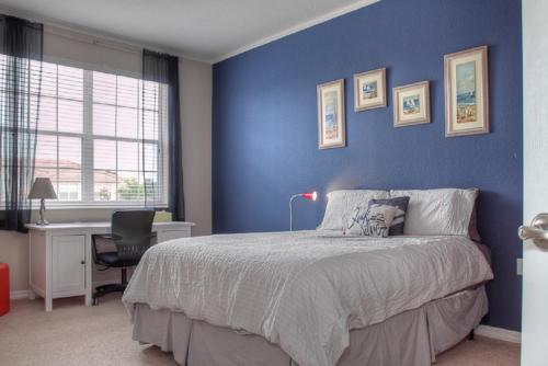 River Strand 25 Apartment Photo