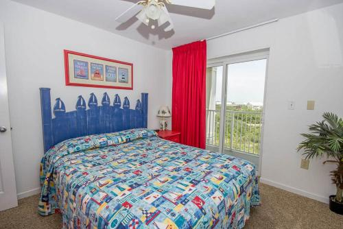 Grande Caribbean 413 - Orange Beach, AL 36561