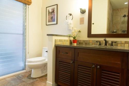 Aina Nalu Two-Bedroom, Two-Bathroom - 9 Photo