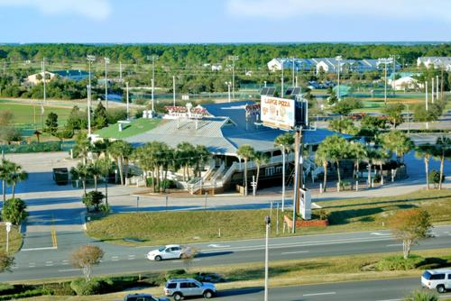 Sterling Shores 917 Photo