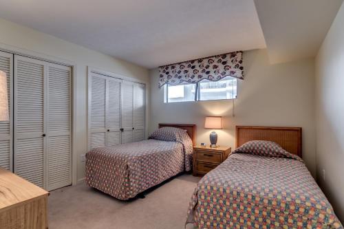 Anchorage II B15 Apartment Photo