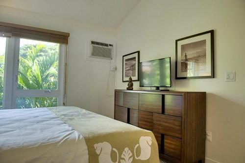 Aina Nalu Two-Bedroom, Two-Bathroom - 10 Photo