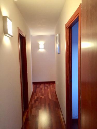 Nou Confort Apartaments Ed Narcis