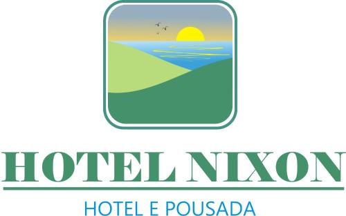 Foto de Hotel Nixon
