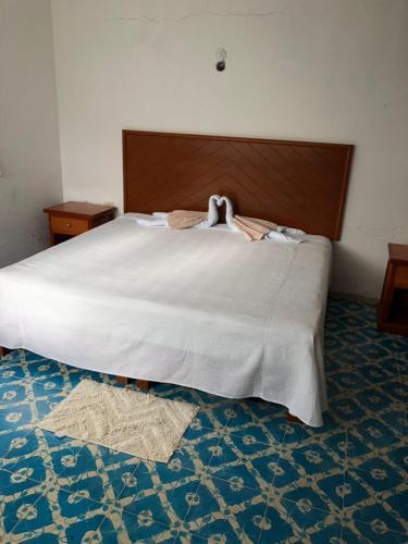 San Felipe Inn Yucatan photo 70