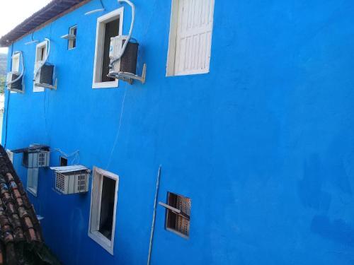 Pousada Villas Colossos Photo
