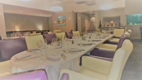 Hôtel Restaurant du Nord