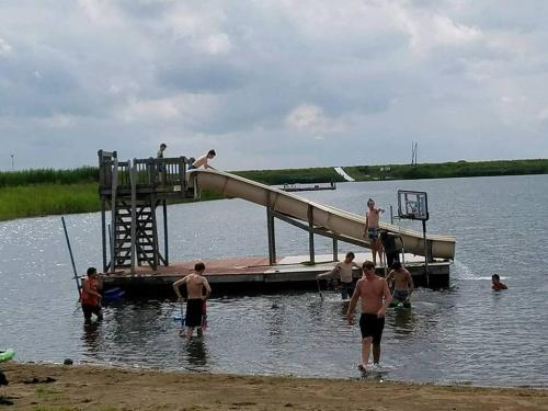 Norris Lake Outdoor Adventure - Canton, IL 61531
