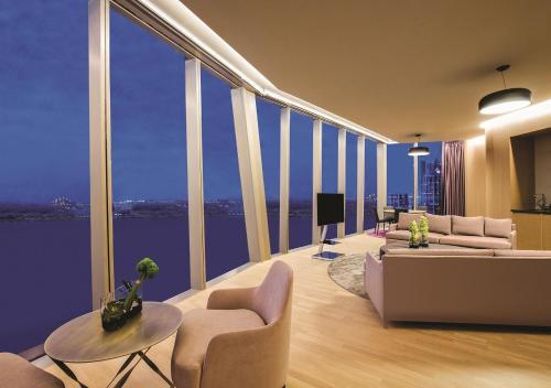Rixos Premium Dubai photo 33