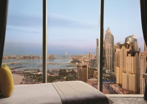Rixos Premium Dubai photo 34